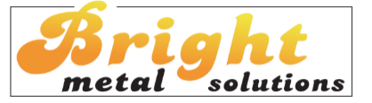 Bright Metal Solutions