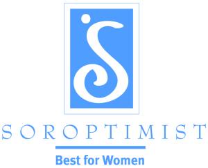 Logo-Slogan-Vertical-Blue-300x243